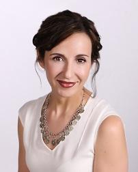Suzanne Somers BHRT | Emma Kruger, MD - Forever Health Practitioner