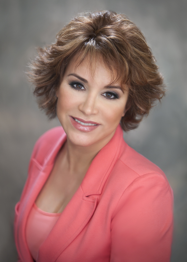 Suzanne Somers BHRT | Sarah Ghayouri, MD - Forever Health Practitioner