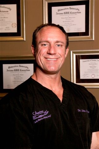 Suzanne Somers BHRT | John Pierce, DO - Forever Health Practitioner