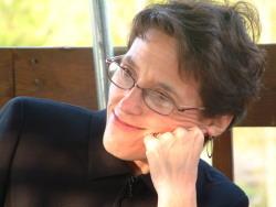 Suzanne Somers BHRT | Christine Blakeney, DO - Forever Health Practitioner