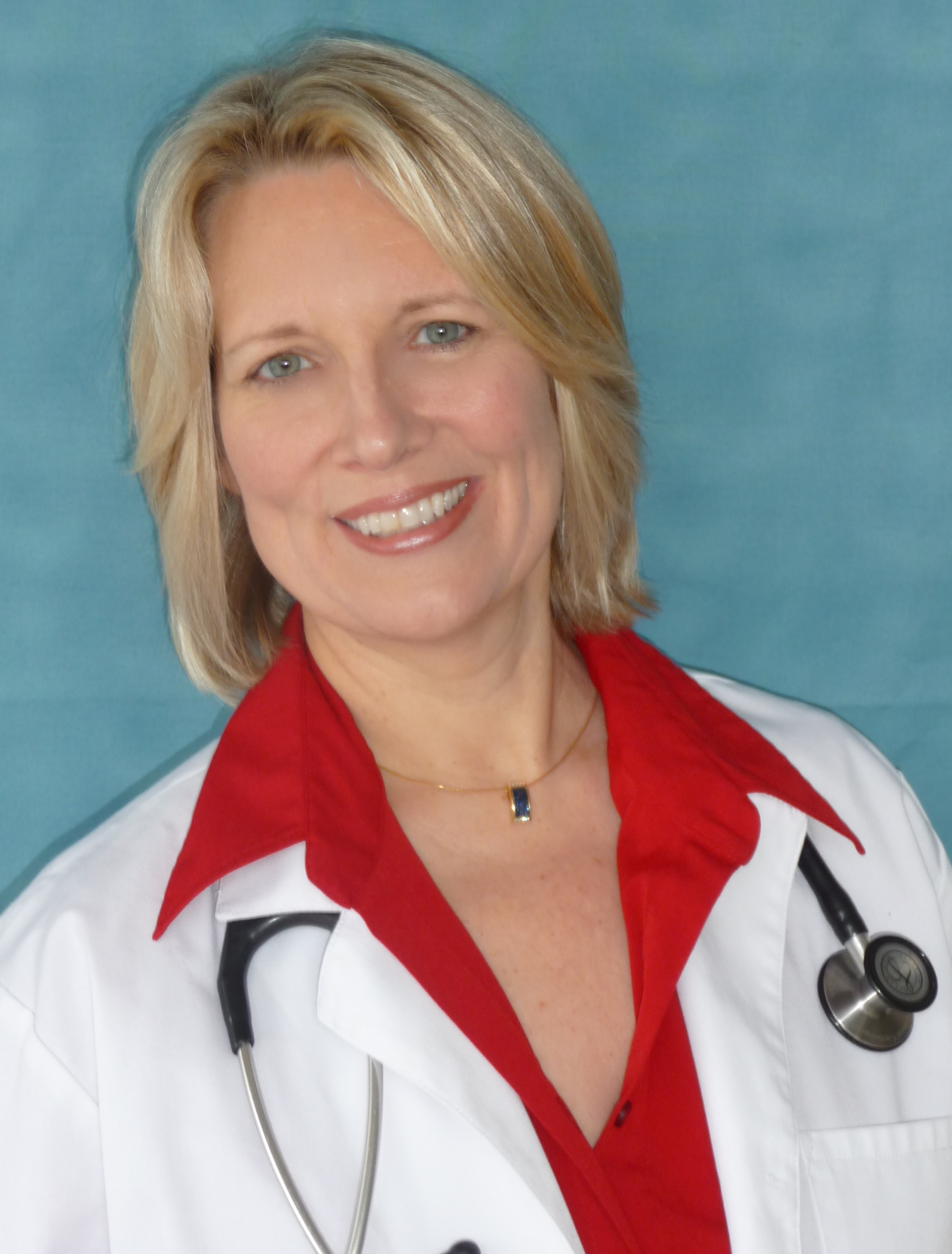 Suzanne Somers BHRT | Jan Seibert, ND - Forever Health Practitioner