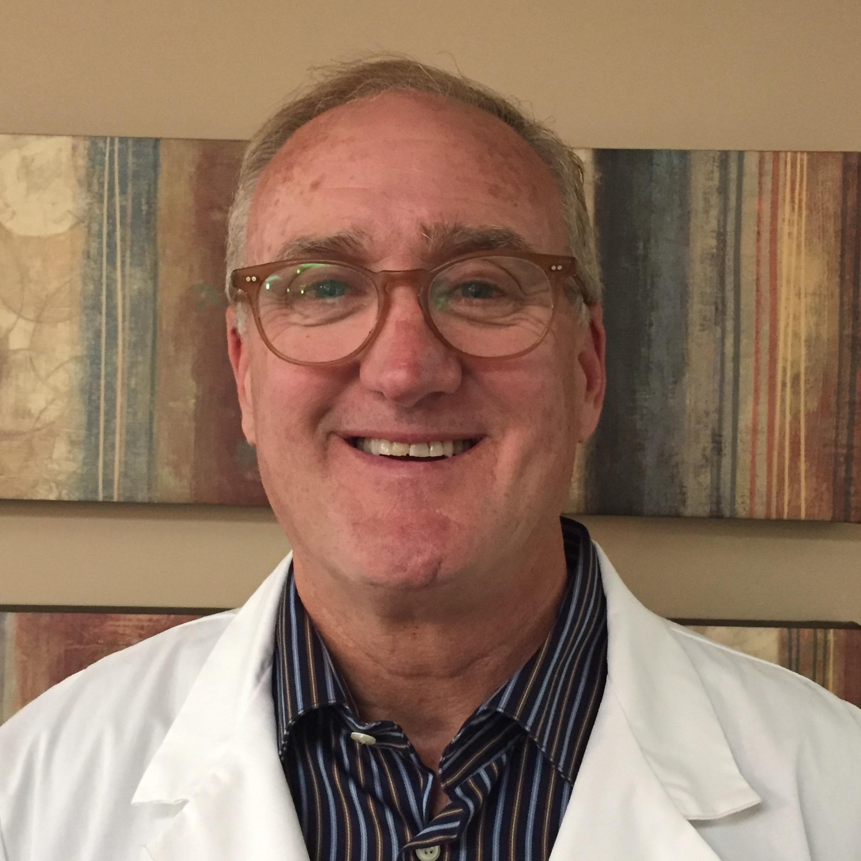 Suzanne Somers BHRT   Edward Hagen, DO - Forever Health Practitioner
