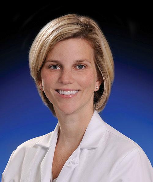 Suzanne Somers BHRT | Kerri Nardone, DO - Forever Health Practitioner