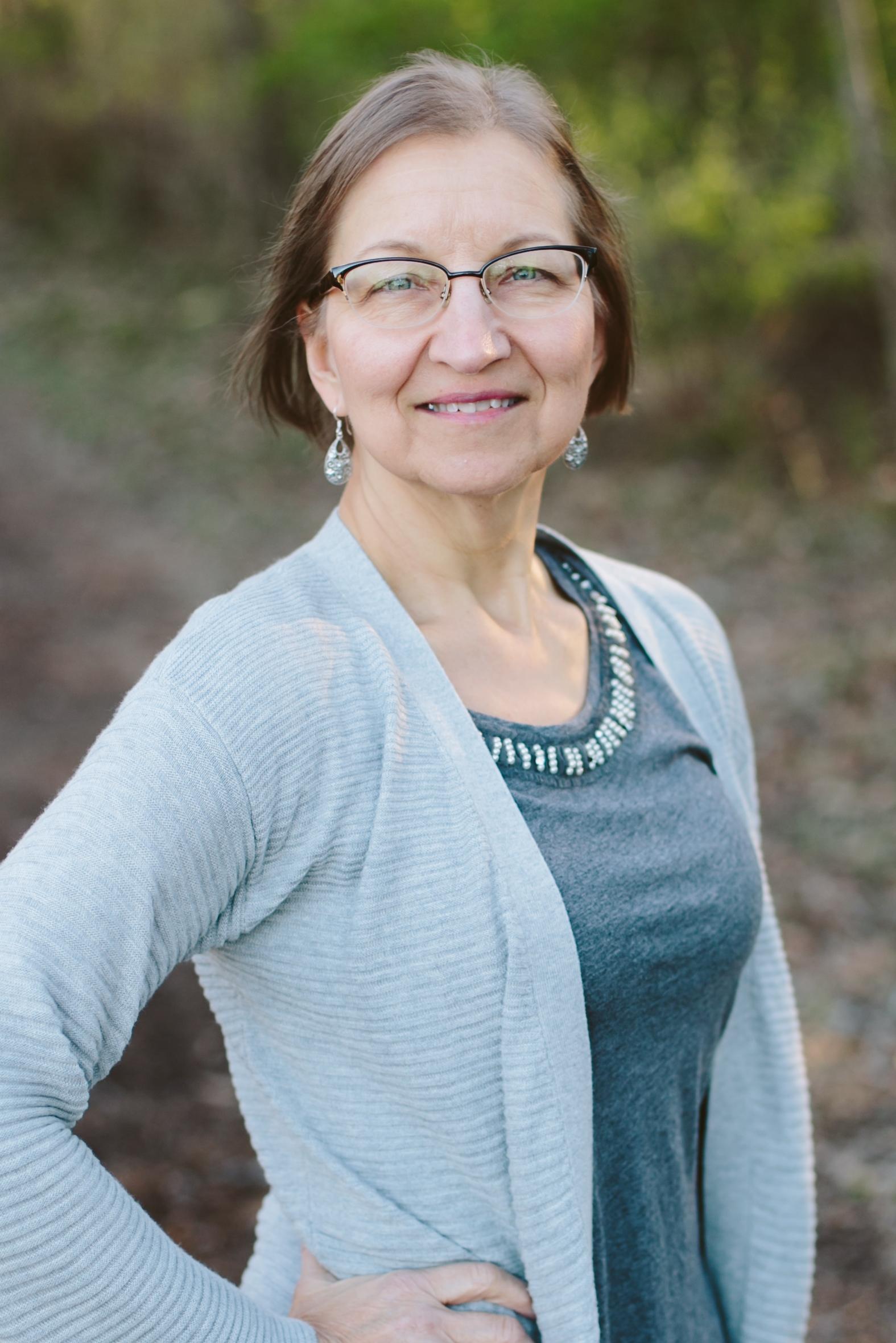 Suzanne Somers BHRT | Karen Miller, MD - Forever Health Practitioner