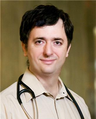 Suzanne Somers BHRT | Boris Schwartz, NMD - Forever Health Practitioner