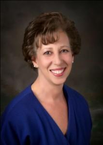 Suzanne Somers BHRT | Lorraine Maita, MD - Forever Health Practitioner