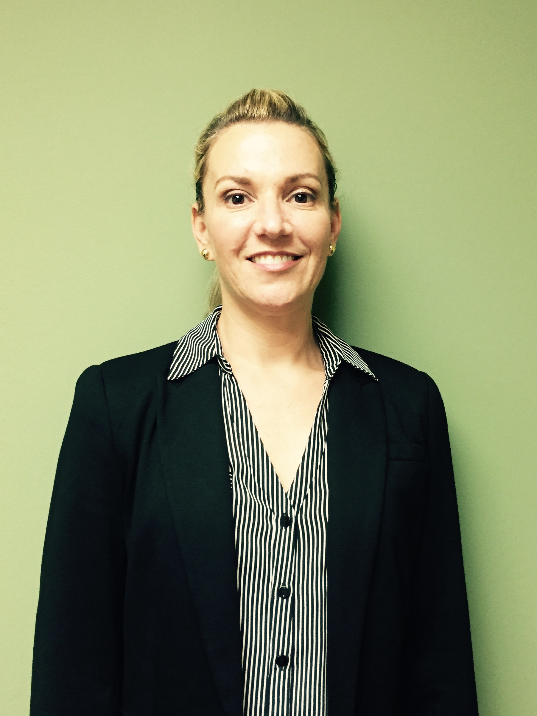 Suzanne Somers BHRT | Jennifer Hook, CRNP - Forever Health Practitioner